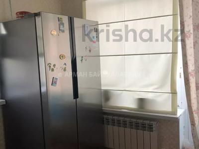 7-комнатная квартира, 162 м², 1/2 этаж, Ханшайым Суйнбике за 55 млн 〒 в Нур-Султане (Астана), Есиль р-н — фото 9