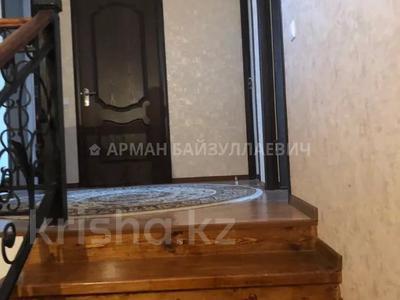7-комнатная квартира, 162 м², 1/2 этаж, Ханшайым Суйнбике за 55 млн 〒 в Нур-Султане (Астана), Есиль р-н — фото 10