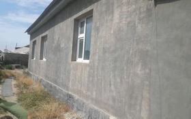 Дача с участком в 6 сот., Ынтымак 133 за 7.5 млн 〒 в Атамекене