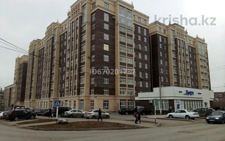 2-комнатная квартира, 48 м², 3/10 этаж, мкр Юго-Восток, Мкр.Степной 3 1/4 за 24 млн 〒 в Караганде, Казыбек би р-н