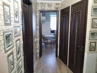 3-комнатная квартира, 63 м², 2/5 этаж, Язева 1 за 19.9 млн 〒 в Караганде, Казыбек би р-н