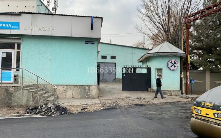 СТО за 900 000 〒 в Алматы, Медеуский р-н