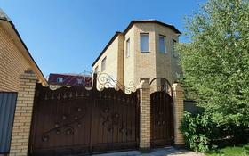 6-комнатный дом, 380 м², 10 сот., Жанкент за 64 млн 〒 в Нур-Султане (Астана), Алматы р-н
