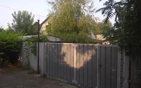 8-комнатный дом, 187 м², 14.7 сот., Заречная 10 за 18 млн 〒 в Байсерке
