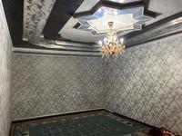 10-комнатный дом, 555 м², 6 сот., Мустафы ататурка 8 за 25 млн 〒 в Туркестане