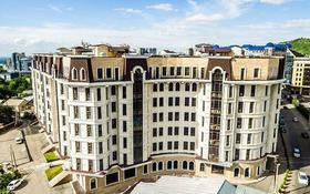 2-комнатная квартира, 88 м², 5/7 этаж, Кажымукана 59 за 59 млн 〒 в Алматы