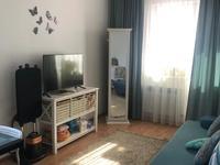 2-комнатная квартира, 43 м², 4/12 этаж помесячно