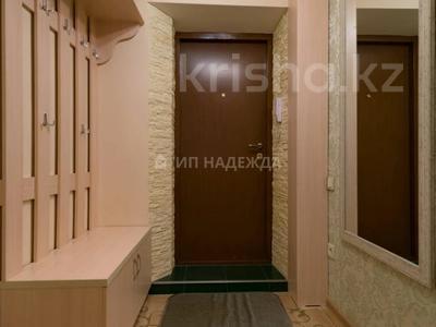 1-комнатная квартира, 38 м², 3/5 этаж посуточно, Гоголя 117 — Мауленова за 9 500 〒 в Алматы, Алмалинский р-н — фото 7