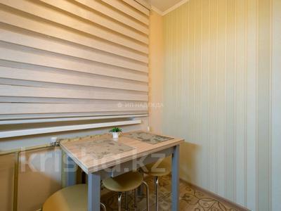 1-комнатная квартира, 38 м², 3/5 этаж посуточно, Гоголя 117 — Мауленова за 9 500 〒 в Алматы, Алмалинский р-н — фото 5