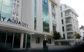 2-комнатная квартира, 60 м², 3/5 этаж посуточно, Анталья за 10 833 〒