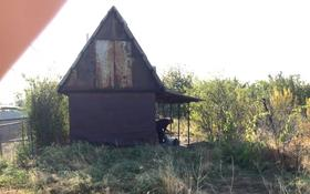 Дача с участком в 18 сот., Вишневая за 1.4 млн 〒 в