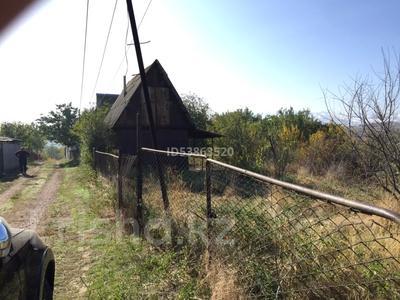 Дача с участком в 18 сот., Вишневая за 2.1 млн 〒 в  — фото 2