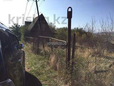 Дача с участком в 18 сот., Вишневая за 2.1 млн 〒 в  — фото 4