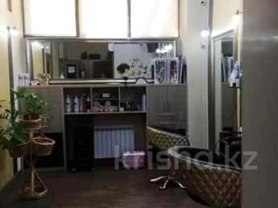 Офис площадью 62 м², Ауэзова — Жамбыла за 55 млн 〒 в Алматы, Бостандыкский р-н — фото 5