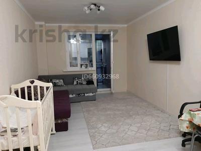 1-комнатная квартира, 30.16 м², 20/23 этаж, Е-10 ул 2 а за 11.2 млн 〒 в Нур-Султане (Астана), Есиль р-н — фото 4
