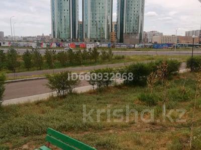 1-комнатная квартира, 30.16 м², 20/23 этаж, Е-10 ул 2 а за 11.2 млн 〒 в Нур-Султане (Астана), Есиль р-н — фото 6