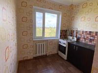 1-комнатная квартира, 30.3 м², 5 этаж помесячно