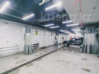Автомойка за 140 млн 〒 в Нур-Султане (Астана), Есиль р-н — фото 12
