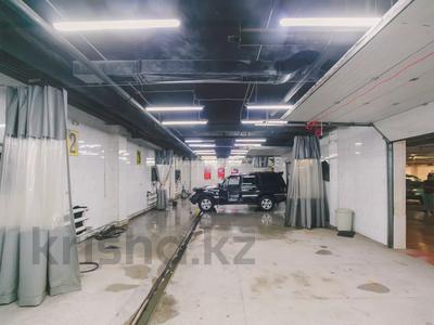 Автомойка за 140 млн 〒 в Нур-Султане (Астана), Есиль р-н — фото 13