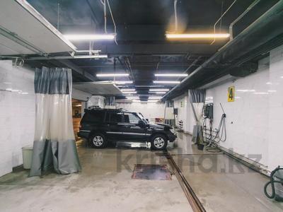 Автомойка за 140 млн 〒 в Нур-Султане (Астана), Есиль р-н — фото 15