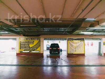 Автомойка за 140 млн 〒 в Нур-Султане (Астана), Есиль р-н — фото 2