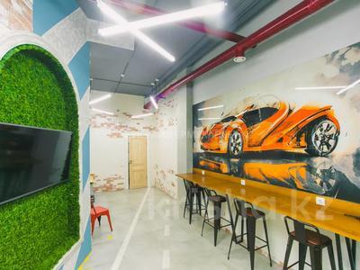 Автомойка за 140 млн 〒 в Нур-Султане (Астана), Есиль р-н — фото 19