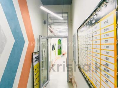 Автомойка за 140 млн 〒 в Нур-Султане (Астана), Есиль р-н — фото 26
