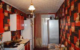 4-комнатная квартира, 78 м², 5/5 этаж, Бажова 343/3 за 12.8 млн 〒 в Усть-Каменогорске