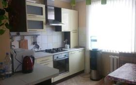 3-комнатная квартира, 65 м², 2/5 этаж помесячно, улица Жамбыла Жабаева 152 за 115 000 〒 в Петропавловске