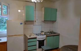3-комнатный дом помесячно, 70 м², Баянаульская /Жангельдина 54 — Тулкбаская за 90 000 〒 в Алматы