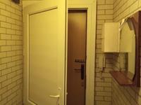 Тараз. Квартира 2 комн..  Микрорайон 11 (Жан-Сая). 7.5 млнтг