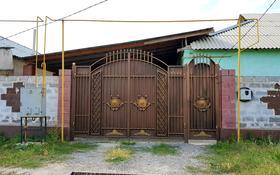 4-комнатный дом, 80 м², 8 сот., Самал-3 21 — Аль-Фараби за 18.2 млн 〒 в Шымкенте, Абайский р-н