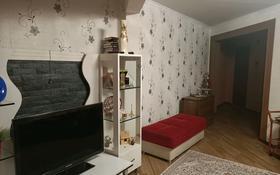 3-комнатная квартира, 83.5 м², 1/6 этаж, проспект Сатпаева 15 за 35 млн 〒 в Усть-Каменогорске