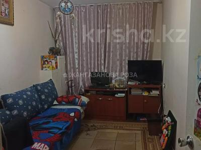 3-комнатная квартира, 63 м², 2/5 этаж, мкр Тастак-2, Дуйсенова за 22.2 млн 〒 в Алматы, Алмалинский р-н