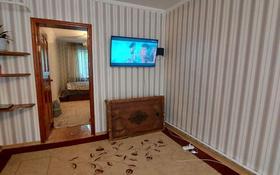 2-комнатная квартира, 50 м², 1/1 этаж, проспект Абылай Хана 1 за 13.5 млн 〒 в Каскелене