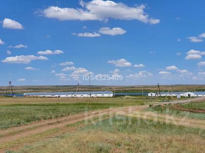 Молочно товарная ферма за 832 млн 〒 в Караганде — фото 4