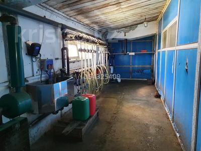 Молочно товарная ферма за 832 млн 〒 в Караганде