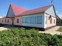5-комнатный дом, 180 м², 10 сот., Ш. Валиханова 64 за 50 млн 〒 в Жезказгане