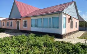 5-комнатный дом, 180 м², 10 сот., Ш. Валиханова 64 за 55 млн 〒 в Жезказгане