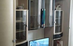 2-комнатная квартира, 44.1 м², 2/5 этаж, улица Абая 78 за 7.1 млн 〒 в Темиртау