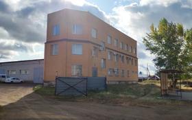 Промбаза 100 соток, Лесная 7 за 320 млн 〒 в Павлодаре