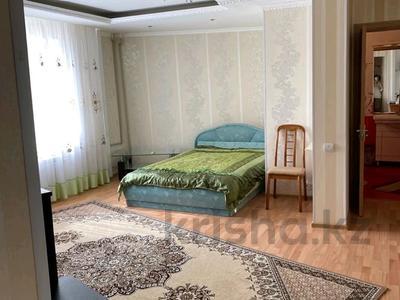 1-комнатная квартира, 42 м², 2/5 этаж помесячно, 14-й мкр 20 за 90 000 〒 в Актау, 14-й мкр — фото 10
