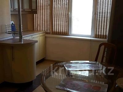 1-комнатная квартира, 42 м², 2/5 этаж помесячно, 14-й мкр 20 за 90 000 〒 в Актау, 14-й мкр — фото 2