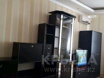 1-комнатная квартира, 42 м², 2/5 этаж помесячно, 14-й мкр 20 за 90 000 〒 в Актау, 14-й мкр — фото 3