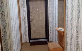 2-комнатная квартира, 57.2 м², 3/4 этаж, Ухабова 2 — Радищева за 16.3 млн 〒 в Петропавловске