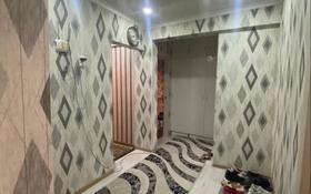 4-комнатная квартира, 74.2 м², 5/5 этаж, Шугыла 32 — Бухарбай батыра за 12 млн 〒 в