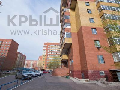 2-комнатная квартира, 40.1 м², Майлина 29 за ~ 15.2 млн 〒 в Нур-Султане (Астане), Алматы р-н