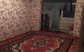 2-комнатная квартира, 99 м², 5/5 этаж помесячно, Аль фараби 49 за 60 000 〒 в Кентау