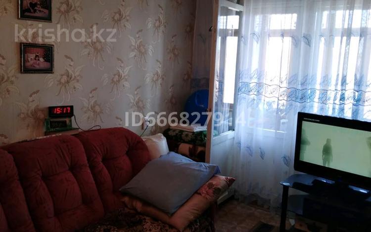 3-комнатная квартира, 66.3 м², 5/5 этаж, улица Утепова 13 за 24.5 млн 〒 в Усть-Каменогорске