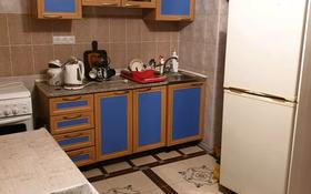 2-комнатная квартира, 55 м², 3 этаж по часам, 11-й мкр 32 за 1 000 〒 в Актау, 11-й мкр